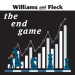 The Grant Williams Podcast